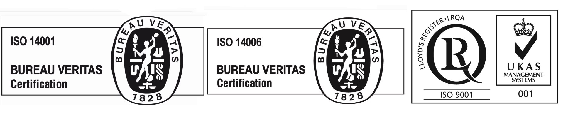 iso bureau veritas logo images. Black Bedroom Furniture Sets. Home Design Ideas