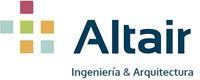 logo Altair