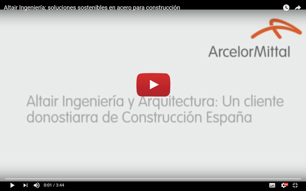 arcelor-youtube