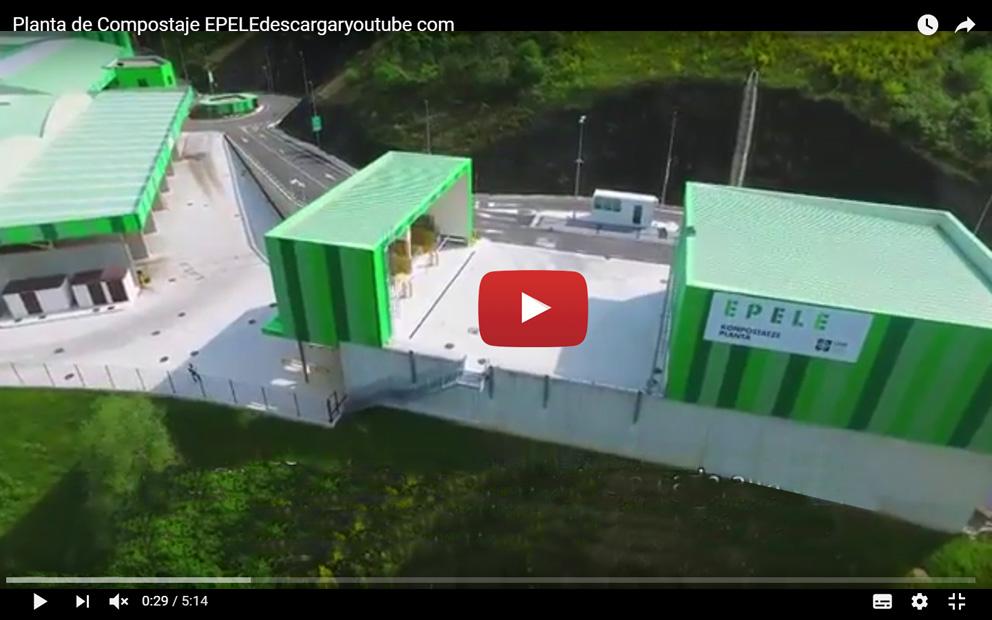 epele-youtube