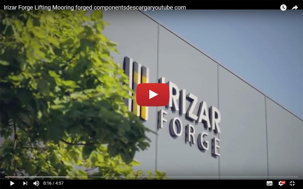 irizar-youtube-1